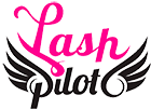 Eyelash extensions in santa monica permanent makeup newport beach